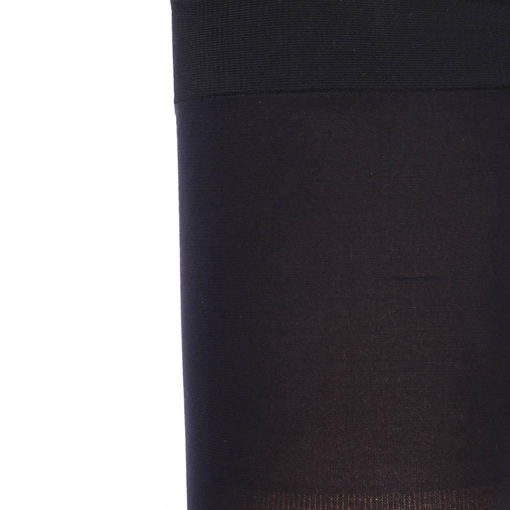 GALANTE Колготки 40 DEN с шортиками, 85% полиамид, 15% эластан, размер 1/2,3,4, цвет черный