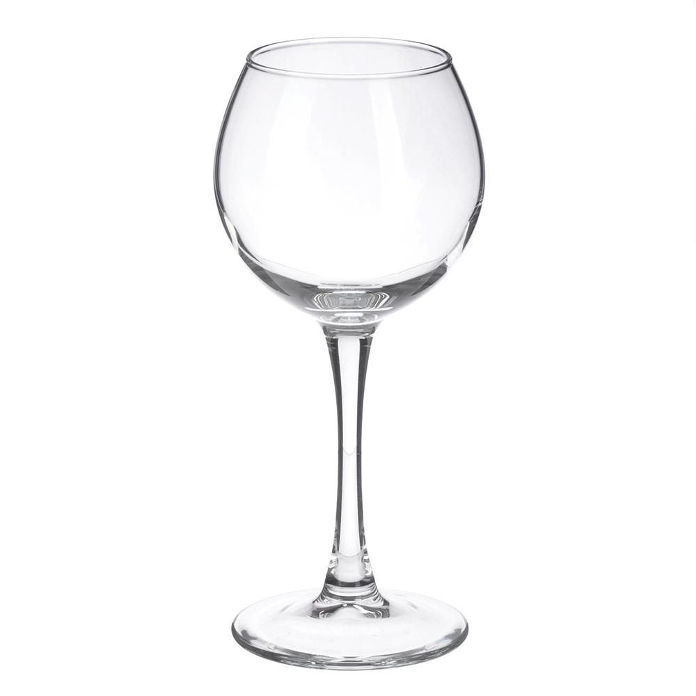 ОСЗ Набор бокалов для вина, 3 шт, 210мл, Эдем, арт.14с1776/0