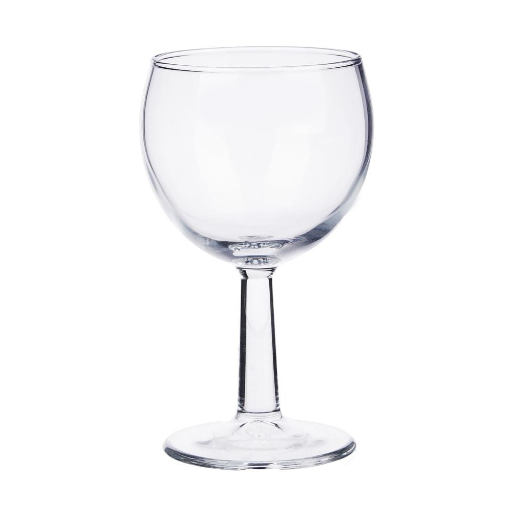 "Бокал для вина 160 мл, PASABAHCE ""Banquet"" арт.44425SLB"