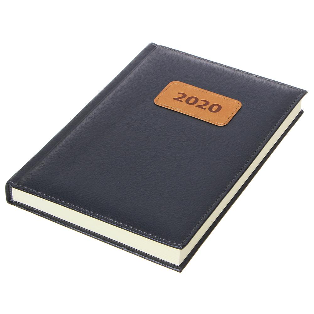 Ежедневник Софт на 2019 А5, 352 страниц