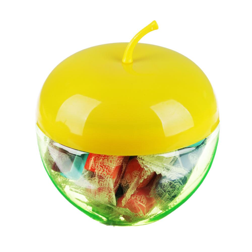 Набор для лепки, тесто для лепки 157г, 12 цветов, пластик 3пр, 3 цвета