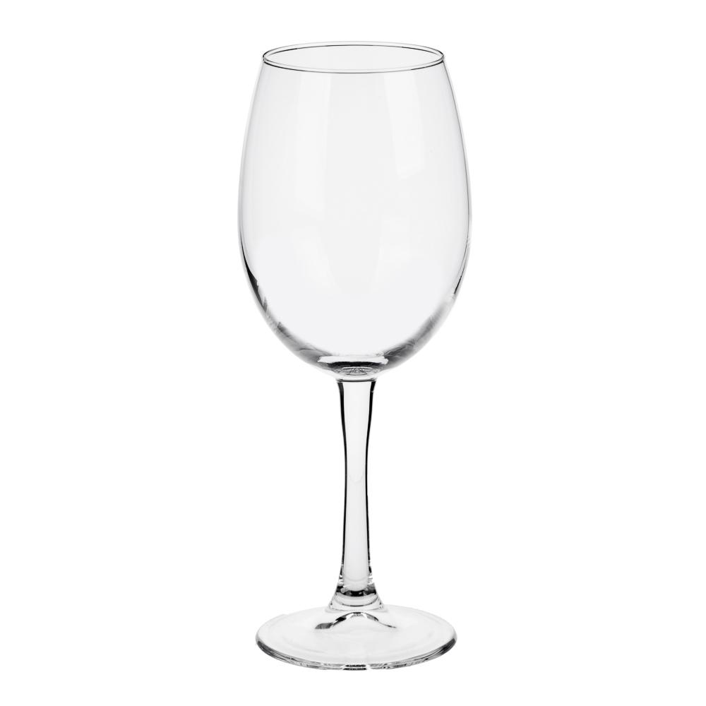 """Набор фужеров для вина 2шт., 445 мл, PASABAHCE """"Классик"""""""