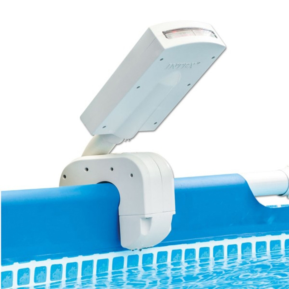 Разбрызгиватель для бассейнов, INTEX, 28089