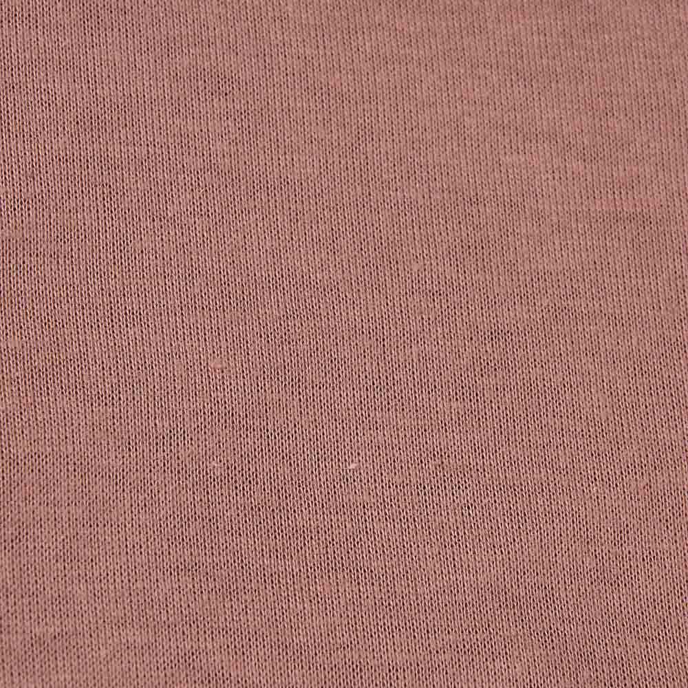 Простыня трикотажная на резинке PROVANCE160х200х20 см, 4 цвета