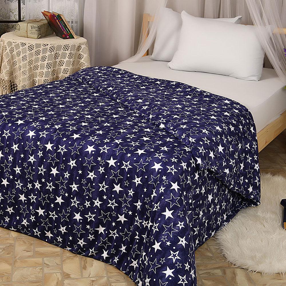 """Комплект постельного белья 2,0 (4 пр), """"Джерси"""", трикотаж, хлопок 100%"""