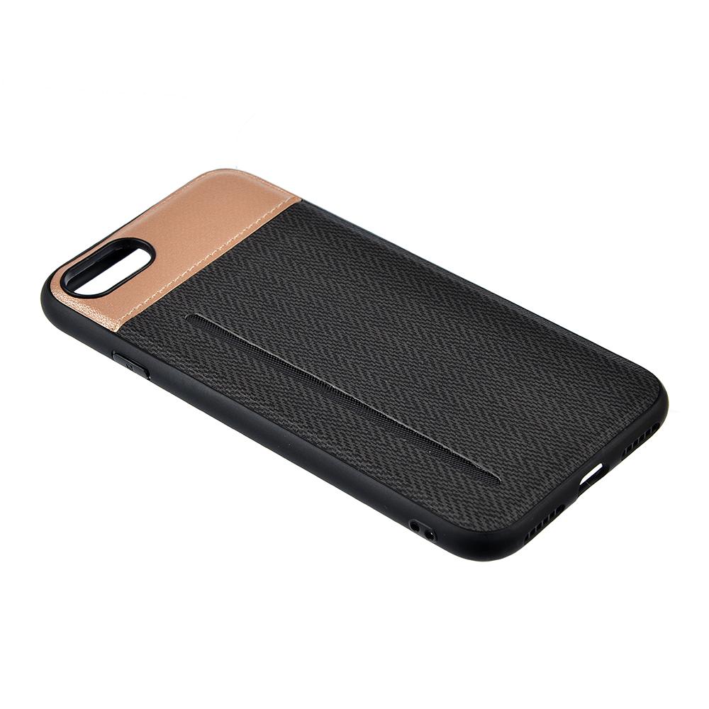 Чехол для смартфона с отделением для карт, ТПУ+ПК, 3 модели, 2 цвета, МС19-5
