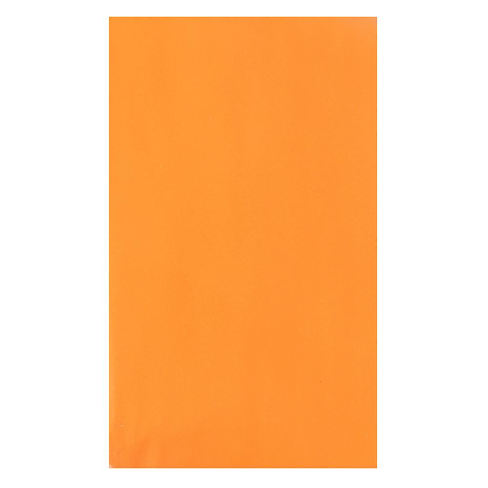 ЧИНГИСХАН Плед туристический защитный (алюминий+полиэстер), 1,3х2,1м