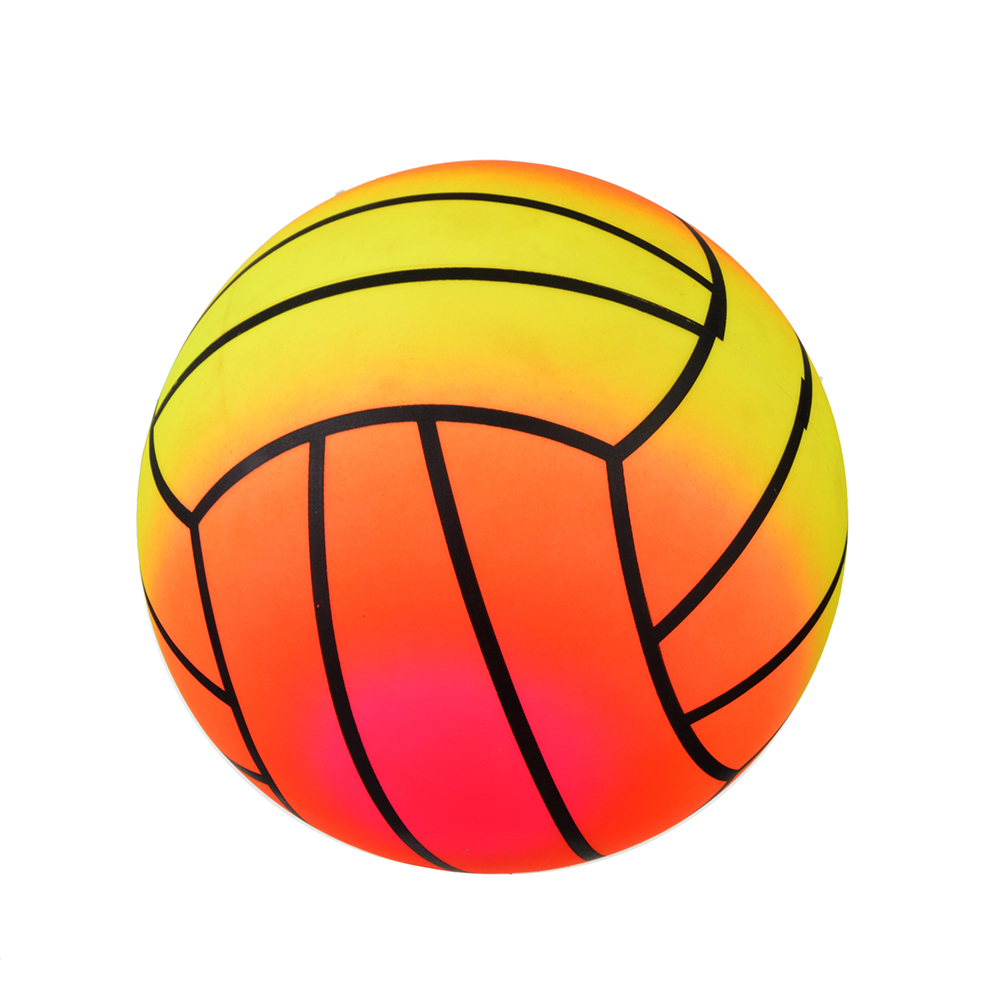 SILAPRO Мяч пляжный 5 размер, ПВХ
