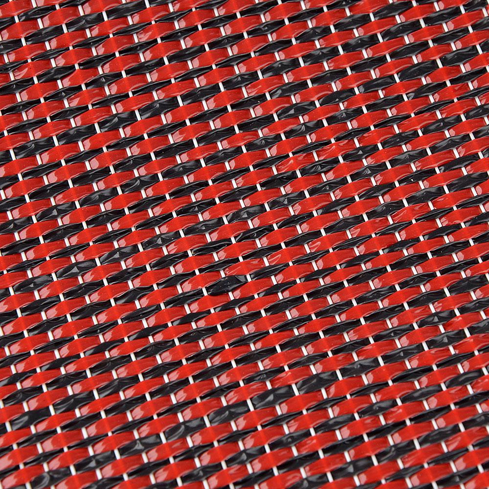 Коврик пляжный, 120х180, с ручками для переноски, полипропилен, 3 цвета