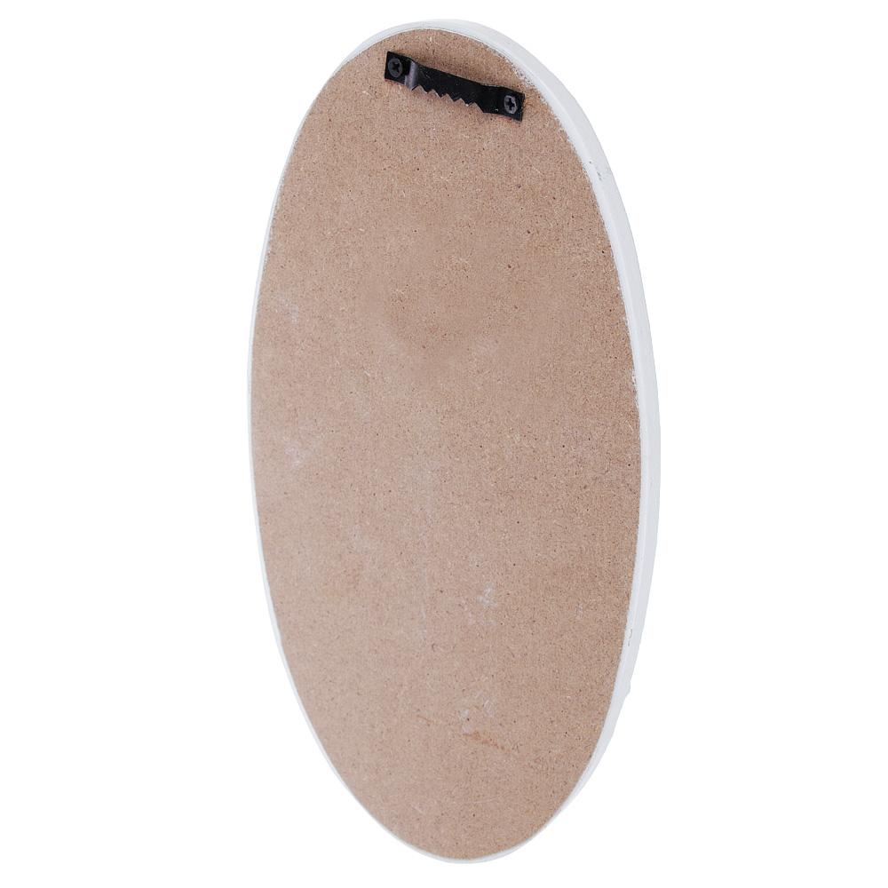 Крючок декоративный с термометром, 23х11 см, МДФ, 2 дизайна