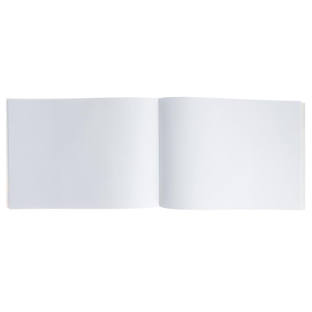 """Альбом для рисования А4 24л., обложка картон, офсет 100г/м2, """"Робот Транс"""", А4ск24 3815,"""