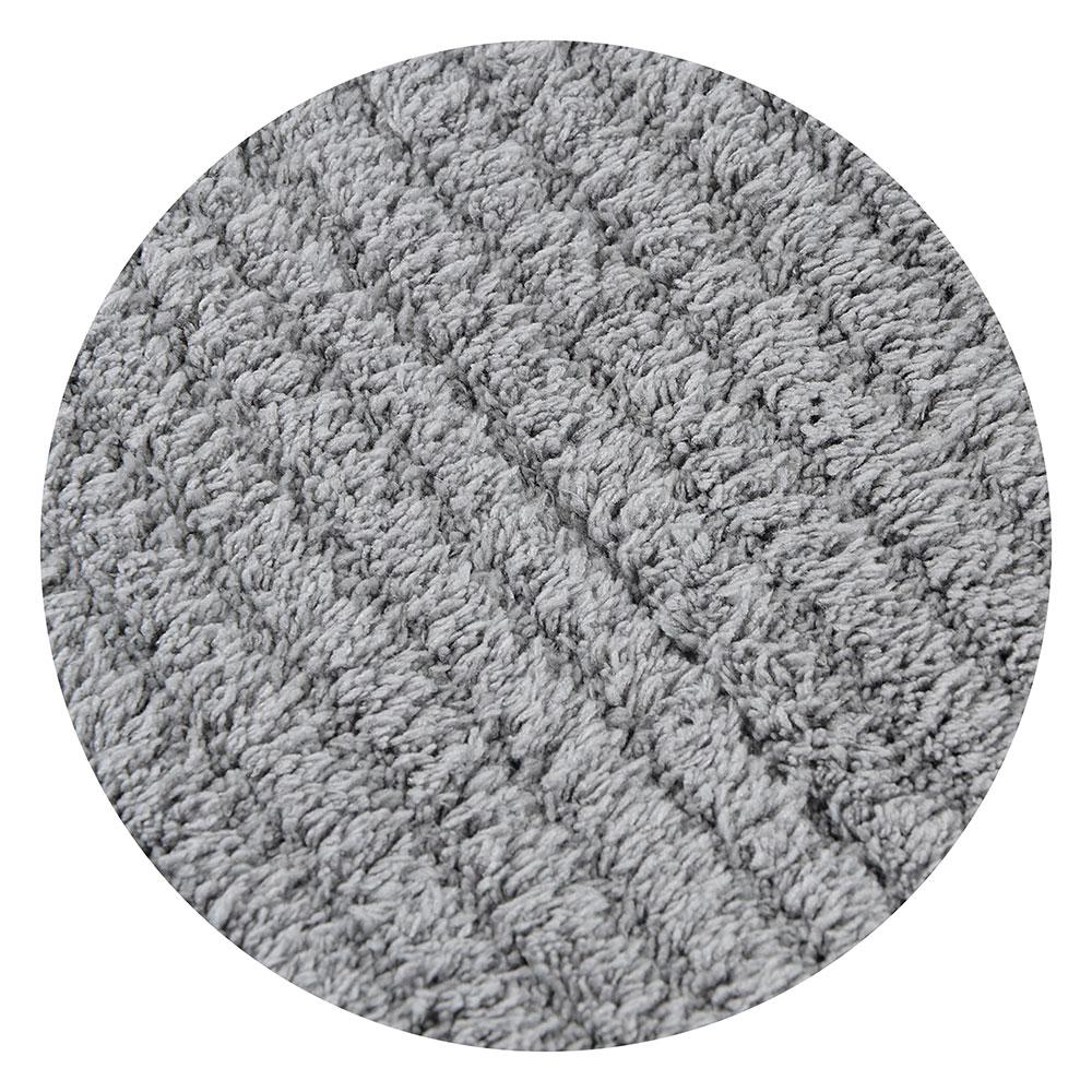 BY Насадка для швабры из микрофибры 44х15см