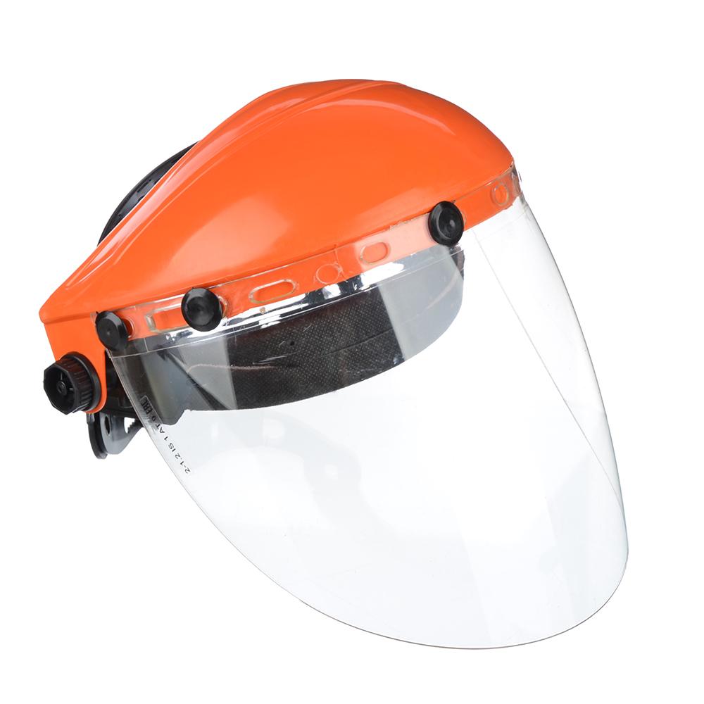 ЕРМАК Щиток защитный лицевой