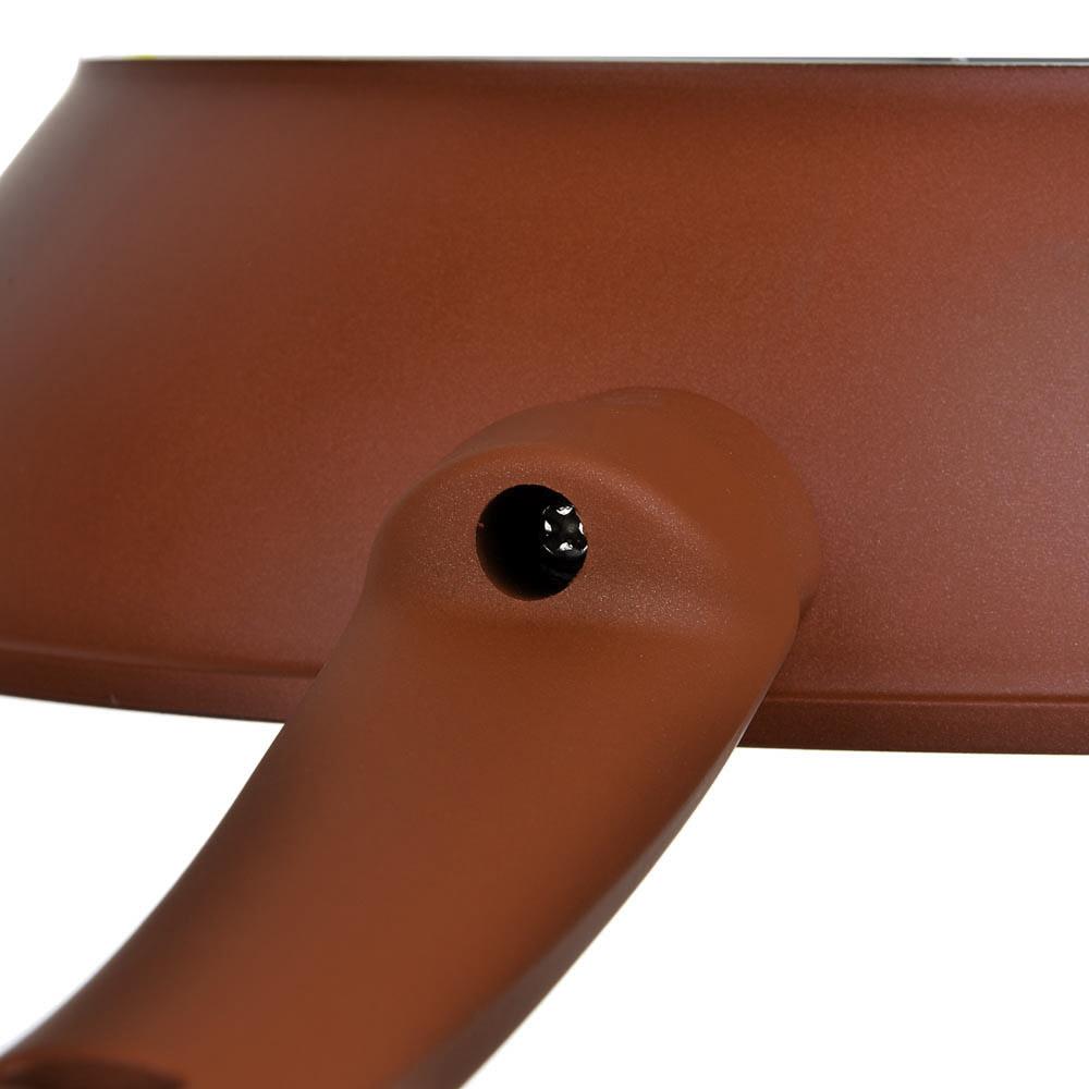 SATOSHI Верден Сотейник литой d=26см, антипригарное покрытие мрамор, индукция