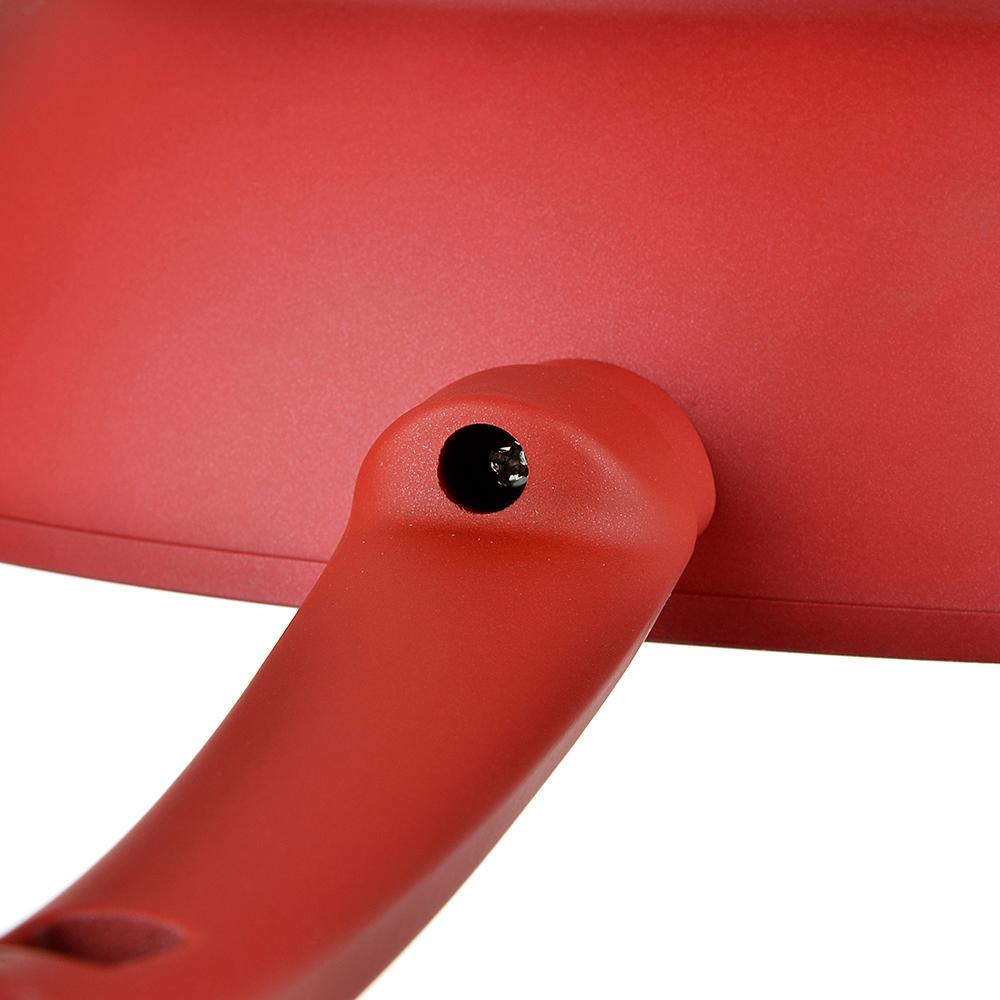 SATOSHI Верден Сотейник литой d=32см, антипригарное покрытие мрамор, индукция