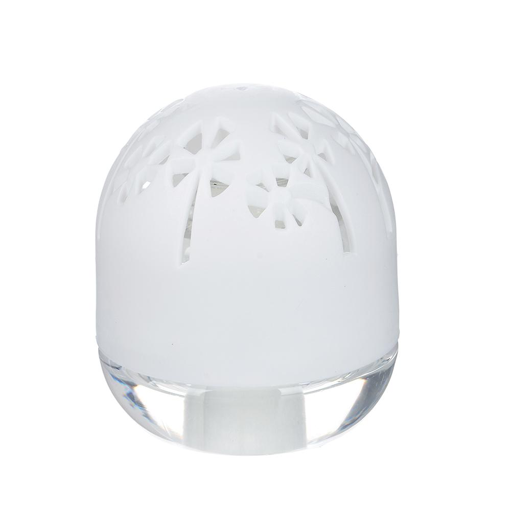 "NEW GALAXY Ароматизатор ""Мэджик"", 150 мл., ваниль, лаванда, цитрус, свежесть океана"