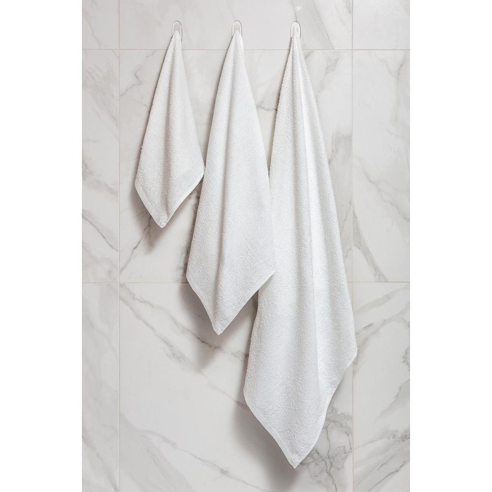 PROVANCE Лайт Полотенце махровое, 100% хлопок, 50х80см, 2 цвета
