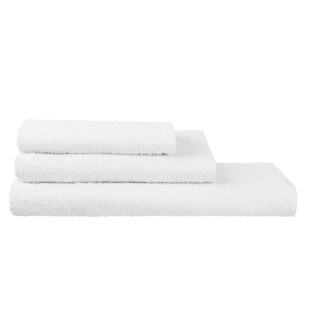 PROVANCE Лайт Полотенце махровое, 100% хлопок, 60х130см, 2 цвета