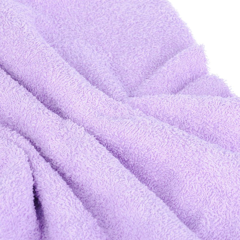 """PROVANCE Полотенце махровое, 100% хлопок, 30х70см, 360гр/м, """"Грейс, цветные истории"""""""