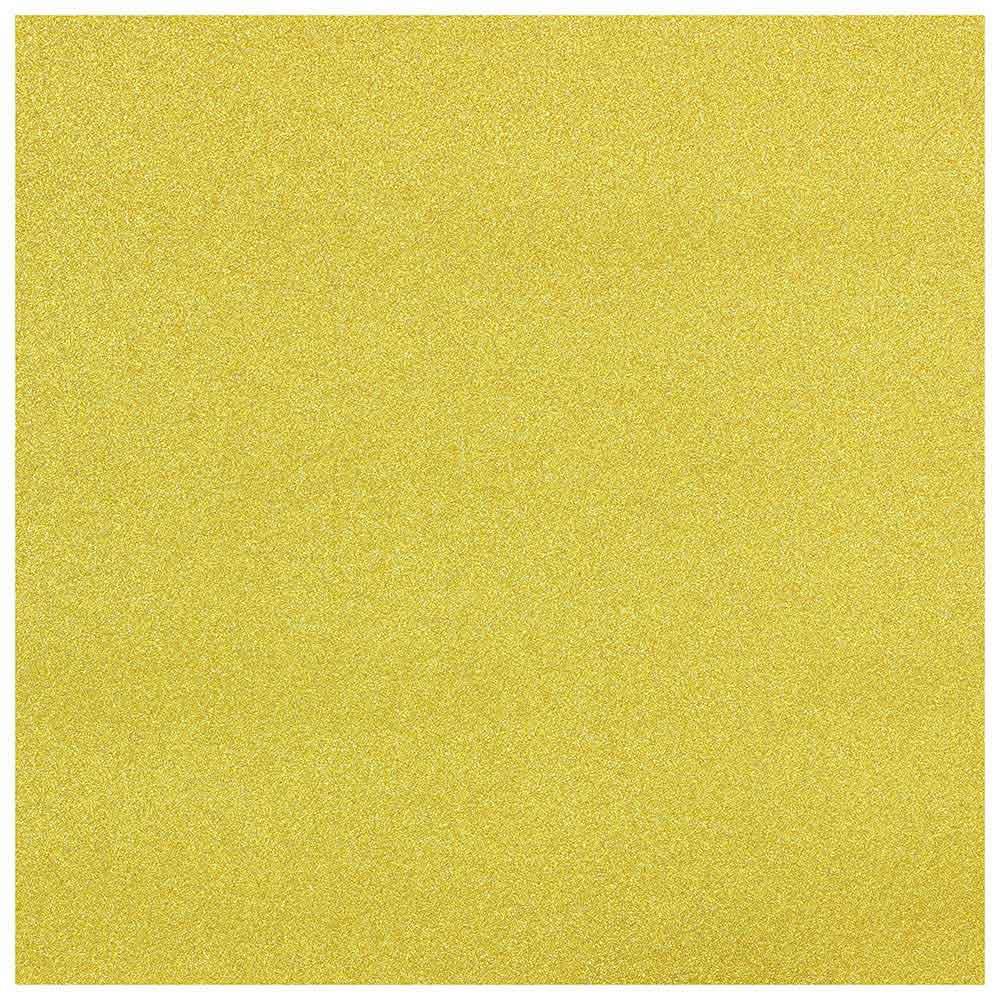 Бумага упаковочная с блеском, 53х75см., 4 цвета