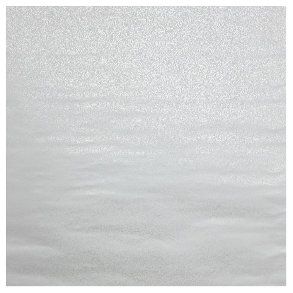 Бумага упаковочная с блеском, набор 2 шт 53х75см, 2 цвета