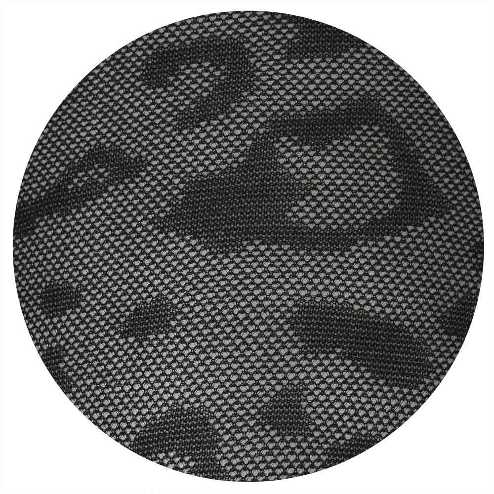 Колготки капроновые 20DEN с рисунком сафари, 90% полиамид, 10% эластан, р-р S/M(1/2), L/XL(3/4)