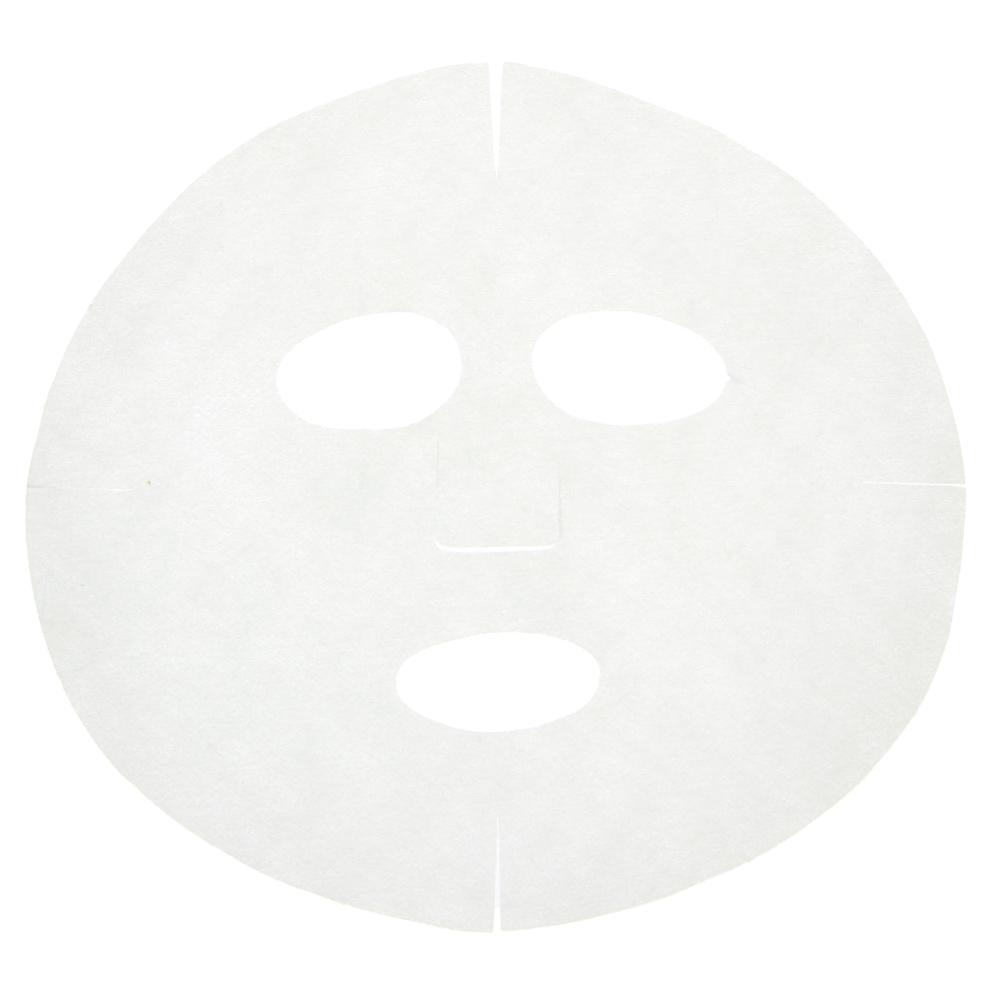 Маска для лица ЮниLook, питательная с авокадо, 22 мл