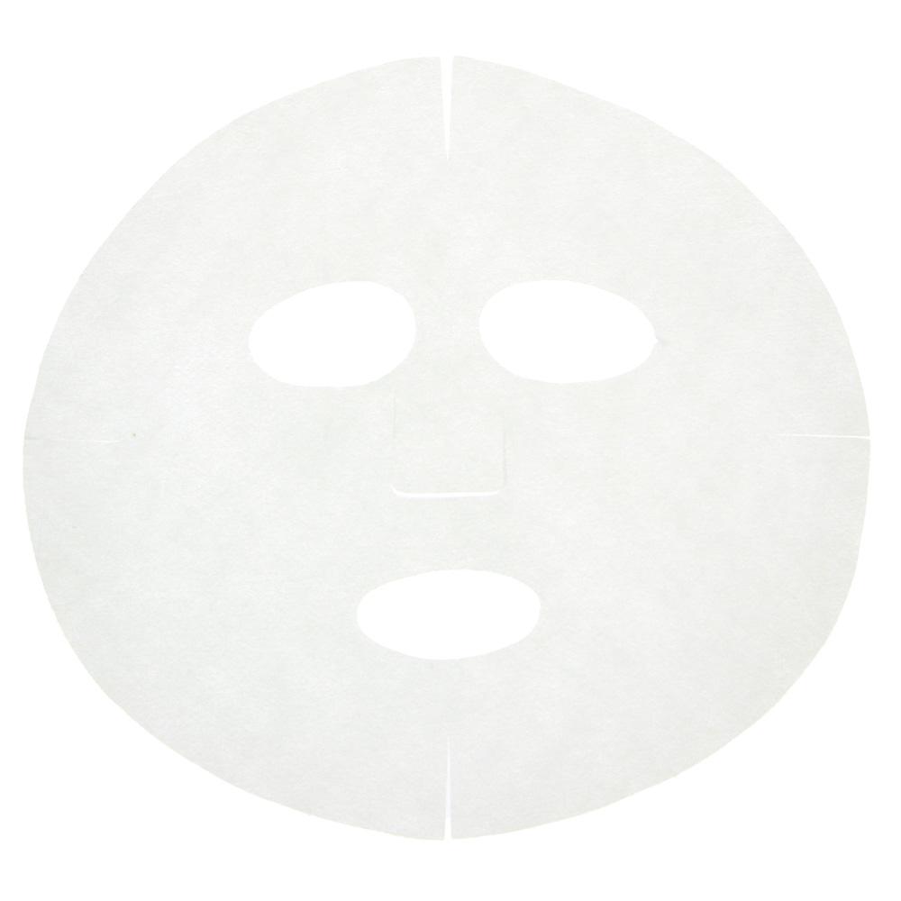 """Маска для лица  ЮниLook """"Детокс+"""" с энзимами папайи, 25 мл"""