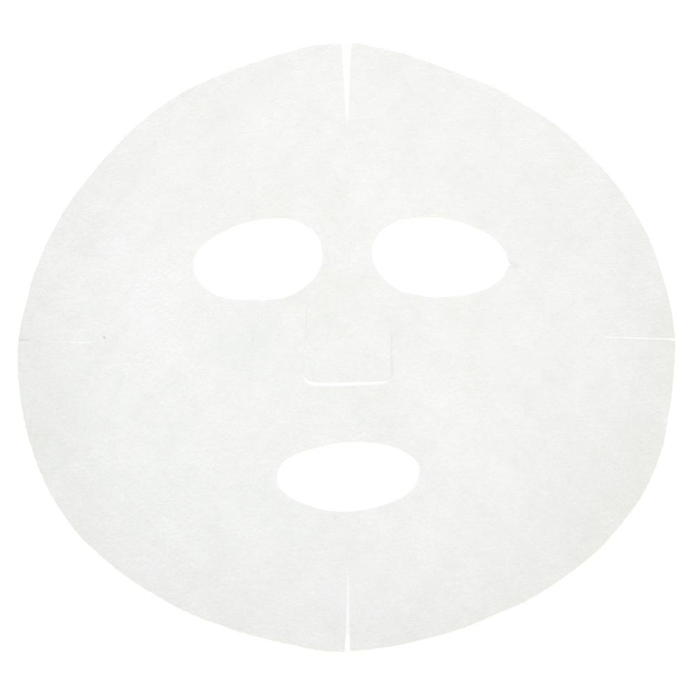 "Маска для лица ЮниLook ""Лифтинг +"" с бурыми водорослями, 25 мл"