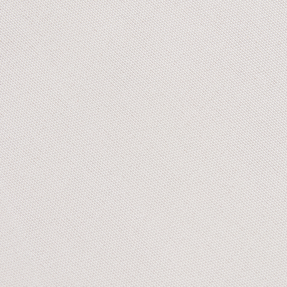"""Комплект постельного белья евро PROVANCE """"Манетти"""", полисатин, 80 гр/м, ПЭ"""