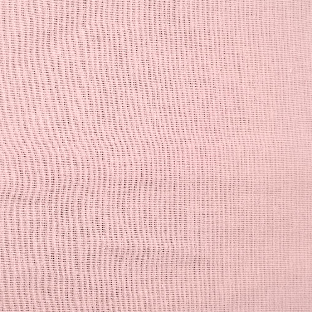Пододеяльник  евро PROVANCE, 200х220 см, хлопок, графит/нежно-розовый