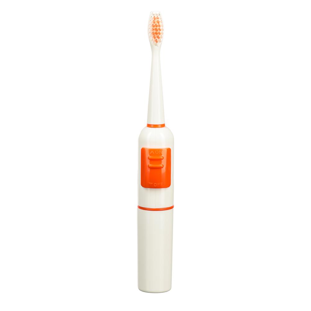 Зубная щетка электрическая BY, 1АА