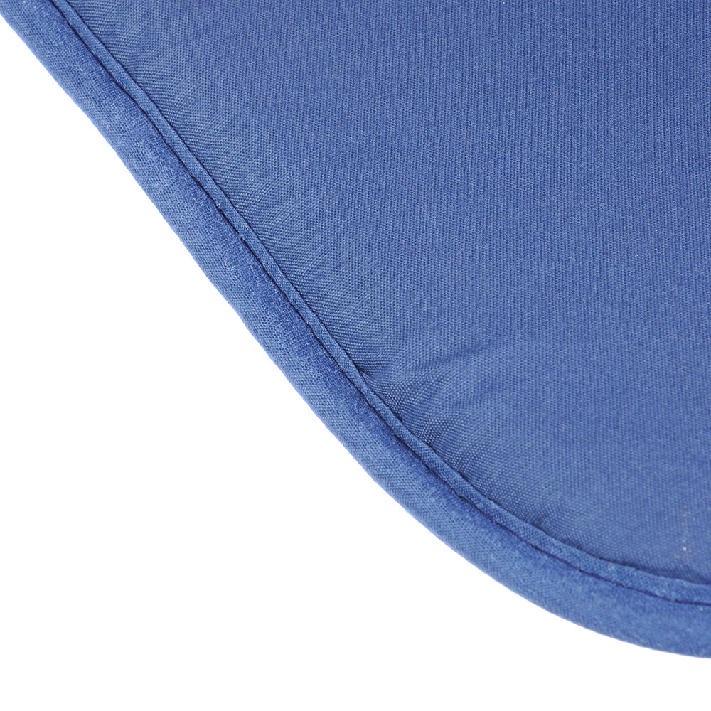 PROVANCE Подушка на стул, полиэстер, 36x36см, 2 дизайна