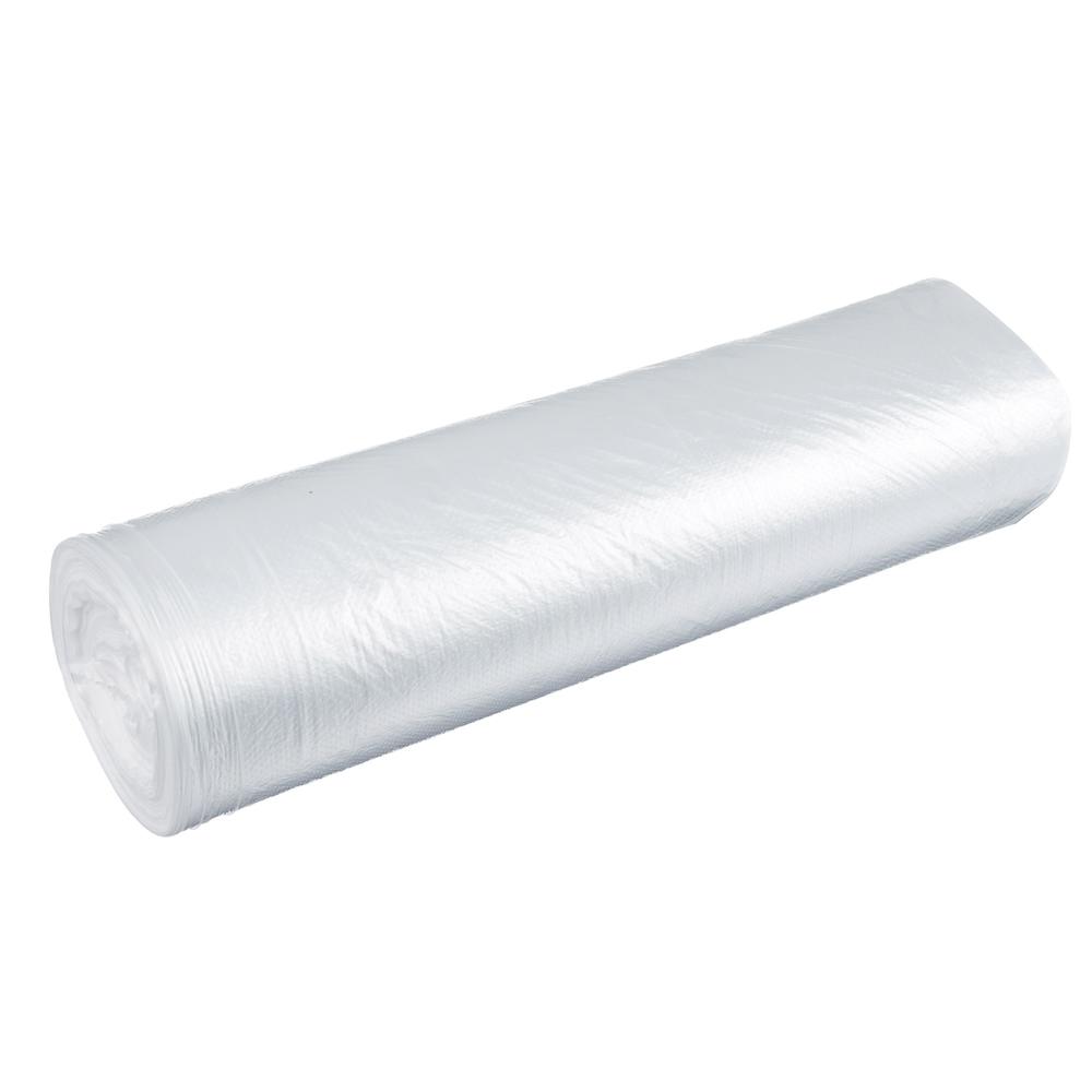 VETTA Пакеты для продуктов,500шт, 22x33см, в рулонах
