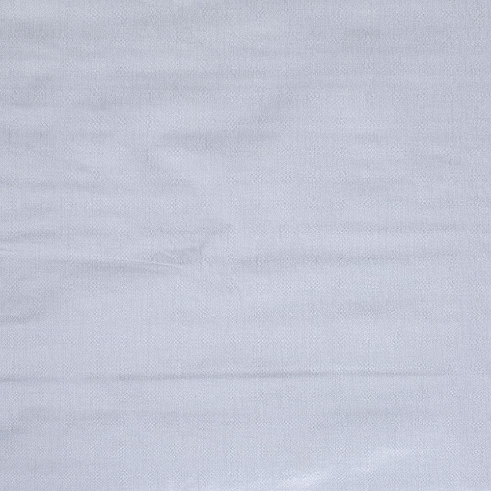"""Скатерть в рулоне 1,37х20 м """"Серый цвет"""", ПВХ на нетканой основе"""