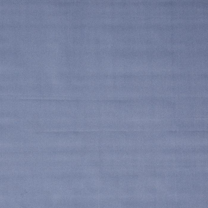"Скатерть ПВХ в рулоне на тканой основе ""Синее небо"", 1,40х20м"