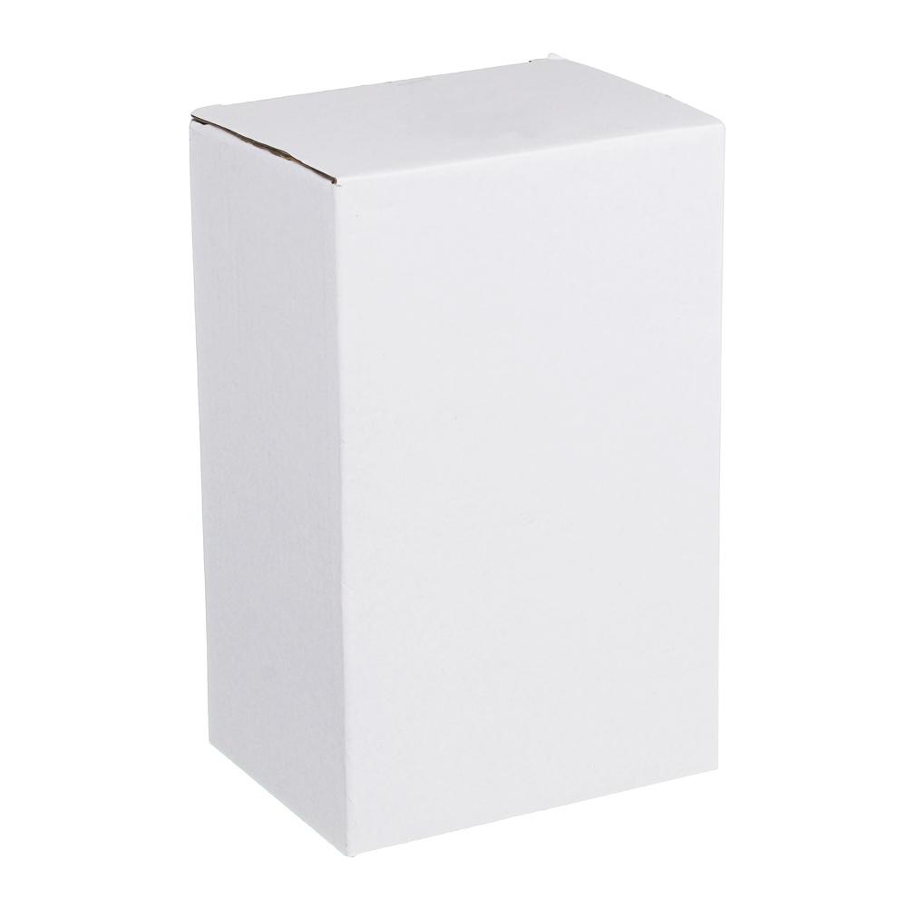 Шкатулка для украшений, 2 дизайна, 11,5х7,5х18 см, МДФ