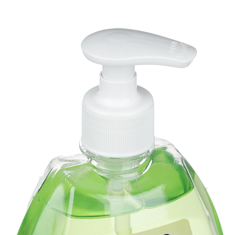 Мыло жидкое Sendo, 500 мл