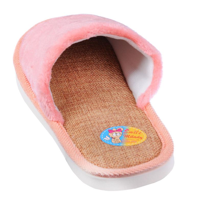 Туфли комнатные женские, р.36-41, DW-C-8-035