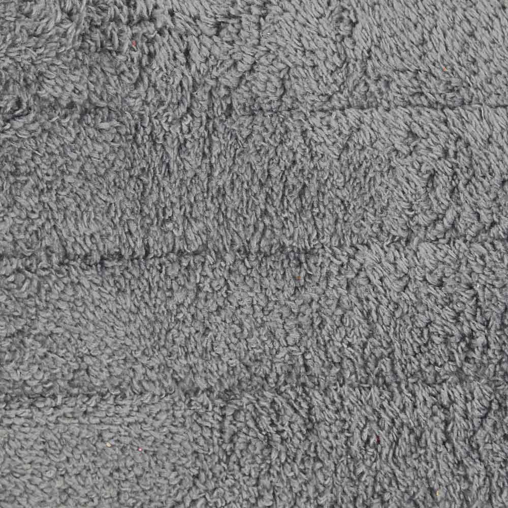 VETTA Швабра с распылителем и насадкой из микрофибры, ручка 120 см нерж. сталь 40x14см