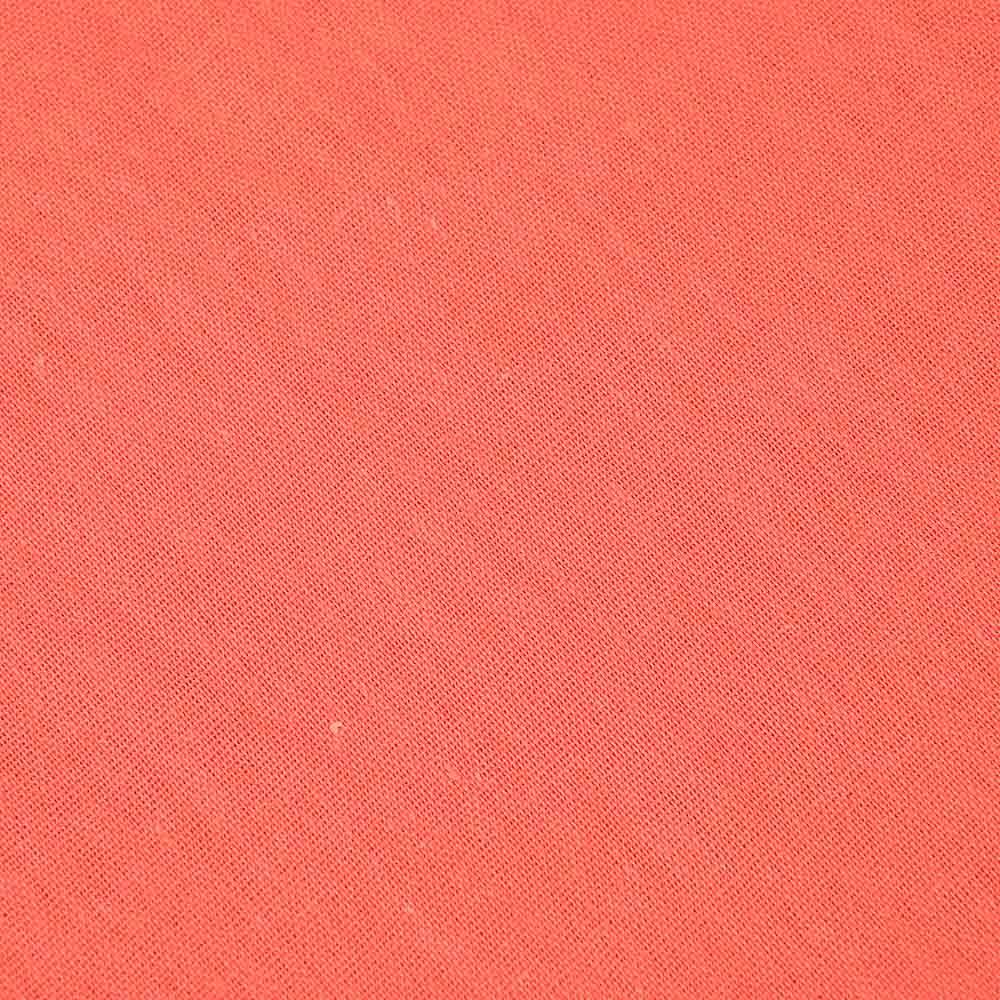 PROVANCE Магия мяты Наволочка 50х70см, поплин 110гр/м, 100% хлопок, 2 цвета