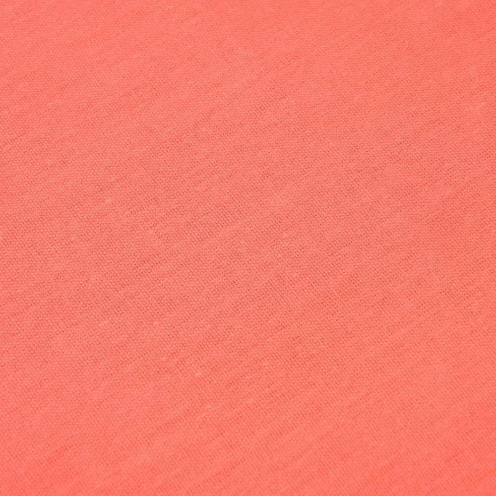PROVANCE Магия мяты Простыня 2,0, 180х220см, поплин 110гр/м, 100% хлопок, 2 цвета