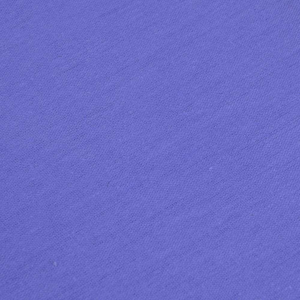 PROVANCE Магия неба Наволочка 50х70см, поплин 110гр/м, 100% хлопок, 2 цвета