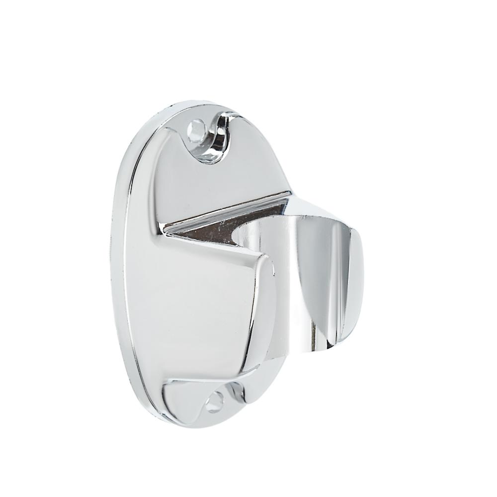 Смеситель для ванны с душем СоюзКран, двухвентильный, короткий излив, хром, SK2080