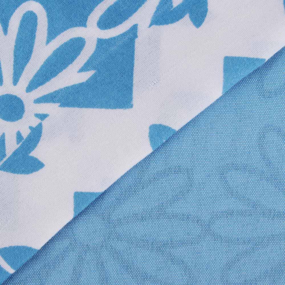 PROVANCE Цветные сны Комплект пост белья 1,5 (4пр.), полисатин, ПЭ, 80 гр/м, 4 дизайна
