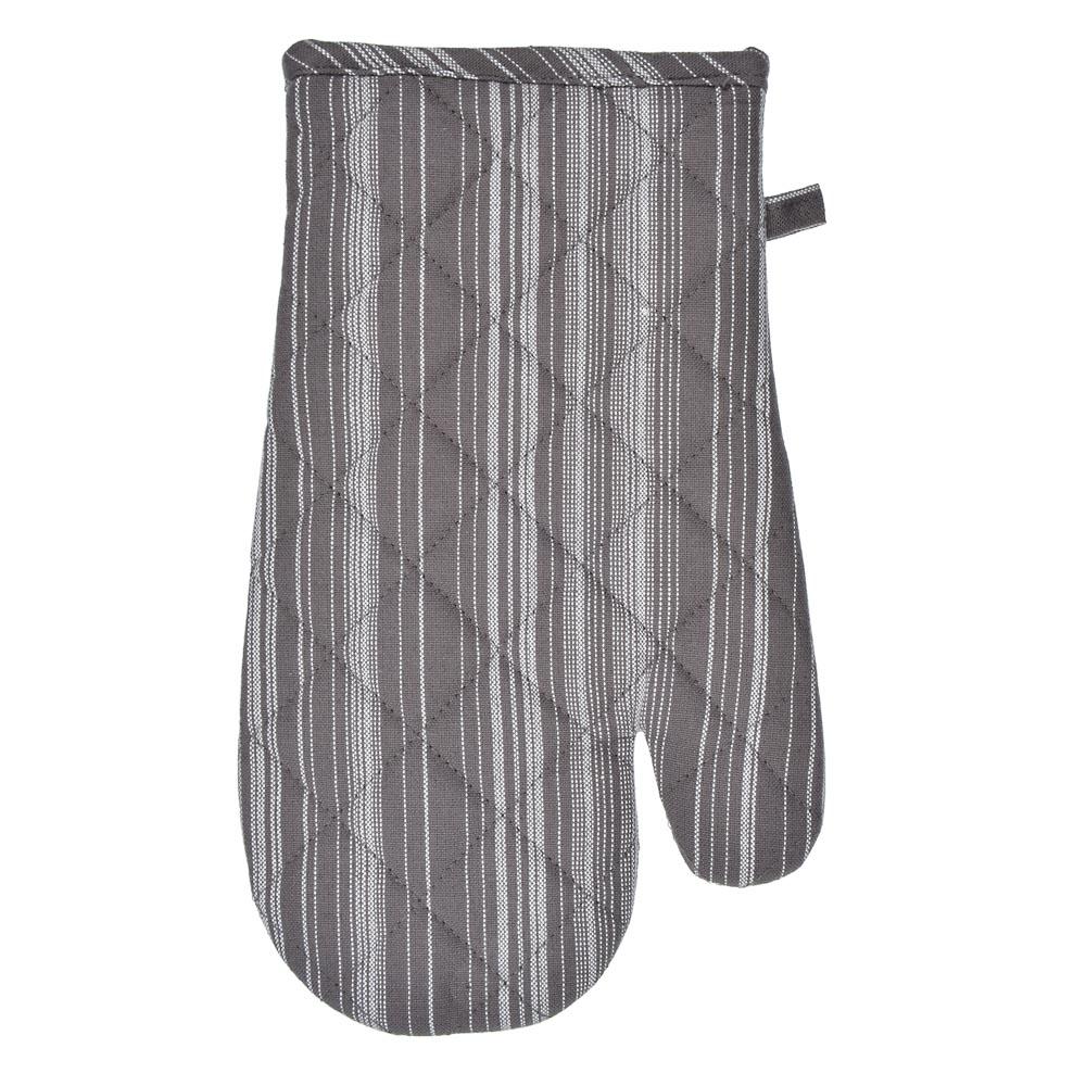 PROVANCE Корица Прихватка-варежка, 100% хлопок, 18х29см, 2 цвета