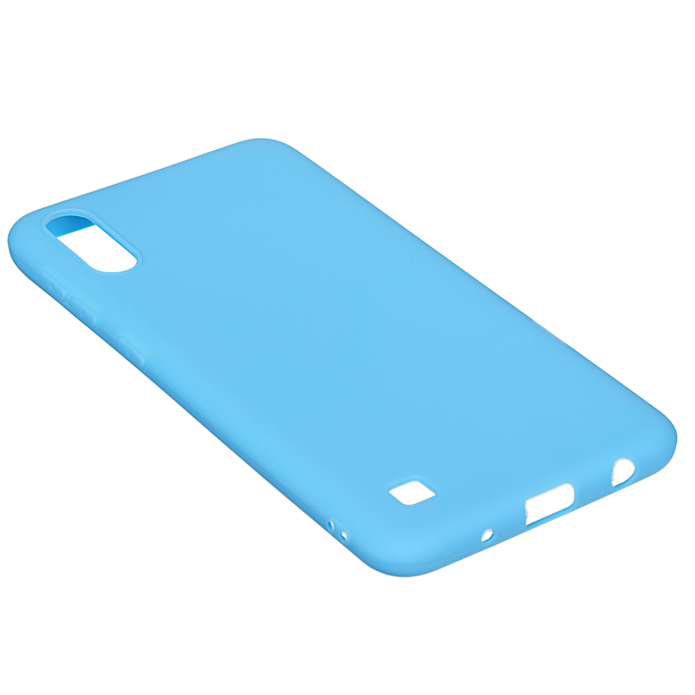 FORZA Чехол для мобильного телефона, цветной TPU