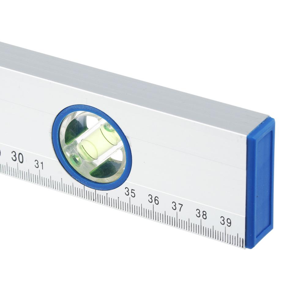 РОКОТ Уровень строительный 400 мм