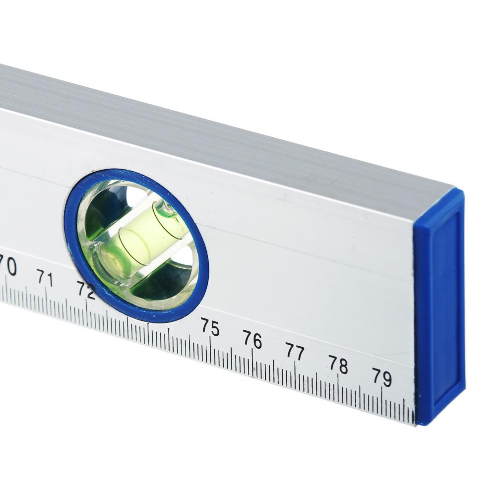 РОКОТ Уровень строительный 1000 мм