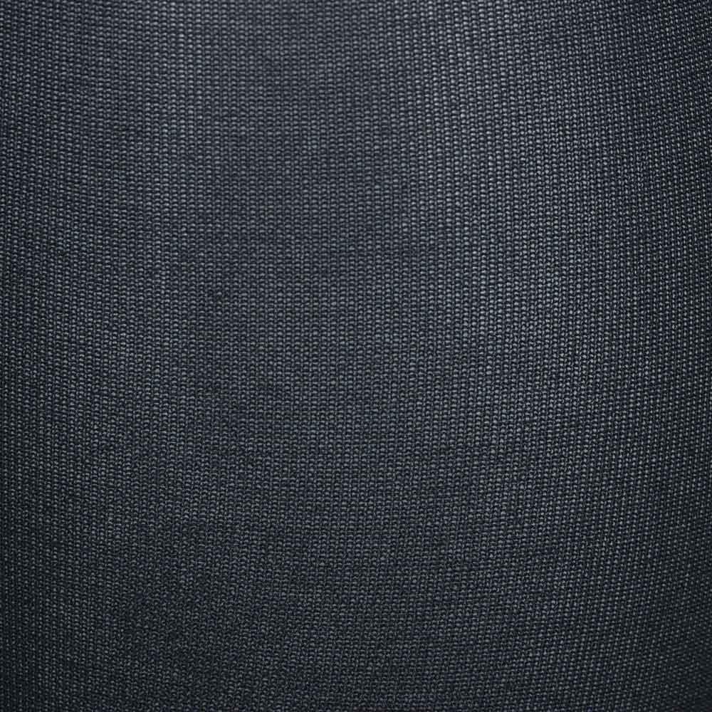 GALANTE Колготки капроновые 100 DEN матовые цветные, 85% полиамид, 15%эластан, р-р 1/2,3/4, 2 цвета
